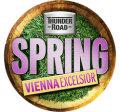 Thunder Road Spring Vienna Excelsior
