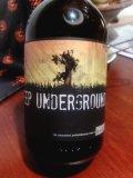 Opperbacco Deep Underground