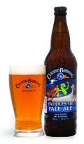 Cannery Paddles Up Pale Ale - American Pale Ale