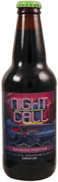 Karben4 NightCall