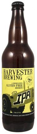 Harvester IPA