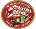 Six Bells Christmas Crack