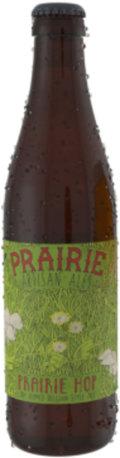 Prairie Artisan Ales Prairie Hop