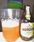 Nomade Blonde Ale