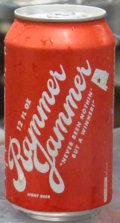 Rammer Jammer Beer