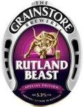 Grainstore Rutland Beast