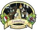 Montelupo Famelica