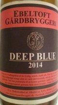 Ebeltoft Deep Blue (2012-)