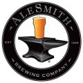 AleSmith Decadence 2012 - Abt/Quadrupel