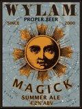 Wylam Magick
