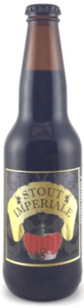 Multi-Brasses Stout Imp�rial