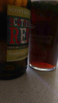 Ramsbottom Scottish Red