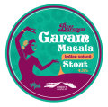 Beer Baroness & Liberty Brewing Garam Masala Indian Spiced Stout