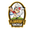 Greene King Flanker�s Tackle - Golden Ale/Blond Ale