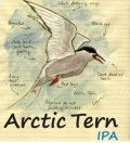 From The Notebook Arctic Tern