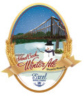 Excel Shoal Creek Winter Ale
