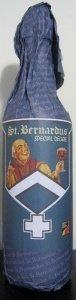 St. Bernardus Abt 12 Special Deluxe