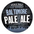 Full Tilt Baltimore Pale Ale