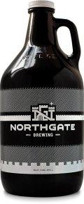 Northgate OGW