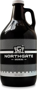 Northgate Winter Warmer