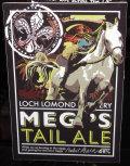 Loch Lomond Meg�s Tail Ale