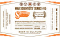 Sixpoint Mad Scientist Series #15: BelJam