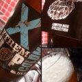 Delhaize Xtrem Hop Columbus - India Pale Ale (IPA)