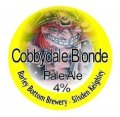 Barley Bottom Cobbydale Blonde