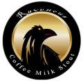 Ravenous Coffee Milk Stout