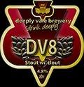 Deeply Vale DV8