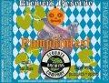 Stoudts Pumpkinfest Lager