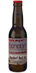 Bendorf Neudorf Red Ale