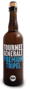 Tourn�e G�n�rale Premium Tripel
