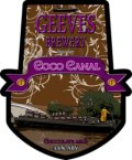Geeves Coco Canal
