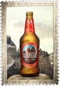 Austral Torres del Paine