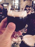 Very Nice The Logical Fallacy - Black IPA