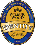 Lacons Wilbur Wood Identity