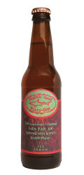 Dogfish Head Sixty-One - Fruit Beer
