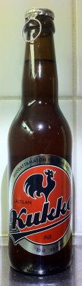 Laitilan Kukko Ale (5,0%)