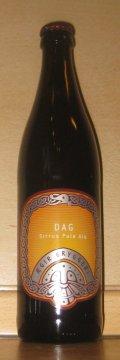 �gir Dag Sitrus Pale Ale