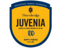 Thornbridge Juvenia