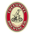 Freewheel Big V Amber Ale