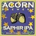 Acorn Saphir IPA