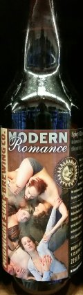 Midnight Sun Modern Romance