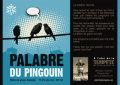 � l�Abri de la Temp�te Palabre du Pingouin