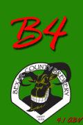 Bexar County B4