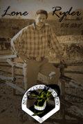 Bexar County Lone Ryder - Amarillo Edition