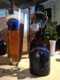 Locher Hangl�s Schmugglerbier - Premium Lager