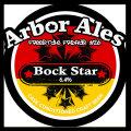 Arbor FF #26- Bock Star - Heller Bock