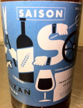 Partizan Saison Traditional Spiced
